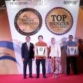 Masak Jadi Mudah, Sasa Panduan Komplit Santan & Bumbu Asli Raih Penghargaan Pertama di Indonesia