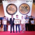 Kecanggihan Wika Solar Water Heater, Jadi Produk Lokal Pertama di Indonesia