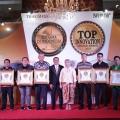 Service Motor #Rasamesinbaru Tanpa Bongkar Mesin, Planet Ban Raih Top Innovation Choice Award 2019
