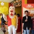 Kisah Sukses Eko Arif Setiawan, Pemilik Usaha Orchi Chicken Dengan 700 Outlet di Indonesia