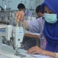 "Hubungkan Ekosistem Bisnis Industri Fesyen, Kemenperin Siap Bikin Platform ""Fitting Room"""