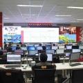 Traffic Data Indosat Ooredoo Meningkat Saat Lebaran, Paling Banyak Penggunaan Sosmed