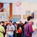 Pameran Waralaba IFRA 2019 Hadirkan Peluang Bisnis Terkini