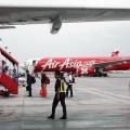 AirAsia Kembali Raih Predikat LCC Terbaik Dunia