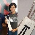 Genap 40 Tahun, KFC Indonesia Hadirkan Sedotan Ekslusif Edisi Ultah