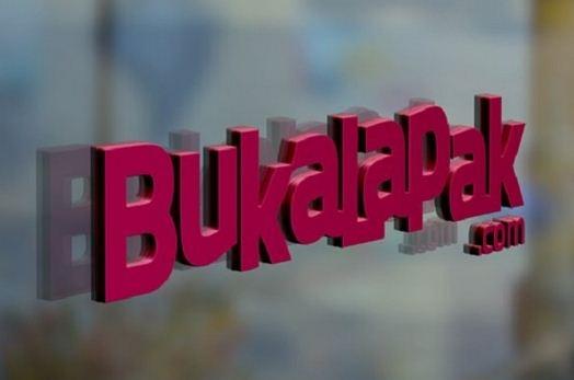 Keren, Bukalapak Jadi 'Best Companies to Work for in Asia 2019'