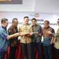 Mantap, Passpod Makin Serius Garap Pasar Inbound Traveler
