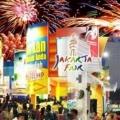Mengintip Ragam Acara Seru di Pekan Terakhir Jakarta Fair 2019