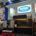 Pertama di Indonesia, Premium Series Metabe Furniture Siap Pimpin Pasar Mebel Dalam Negeri