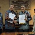 SMF Bangun Homestay Lewat Kementerian Pariwisata