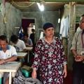 Amartha Fintech Salurkan Rp1,14 Triliun Pendanaan dalam Sembilan Tahun