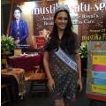 Tips Cantik ala Puteri Indonesia Pariwisata 2019