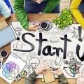 Gerakan Nasional 1000 Startup Digital Kembali Dibuka, Ayo Daftar Disini!