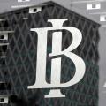 BI: Pertumbuhan Utang Luar Negeri Melambat