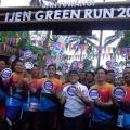 LOKET Siap Dukung Agenda Sport Tourism di Banyuwangi