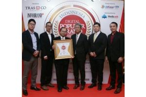 Masukan Netizen Jadi Milestone Inoac Gapai Kepopuleran Digital