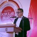 Media Ads Indonesia: Kreativitas Kelola Konten Jadi Kunci di Era Digital