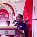 BNI Syariah Raih Indonesia Digital Popular Brand Award 2019 Kategori KPR Syariah