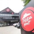 Semester I 2019, Pizza Hut Raup Laba Rp 99,6 miliar