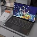 Lenovo Resmi Luncurkan Laptop Yoga S940 di Indonesia, Ini Spesifikasinya!