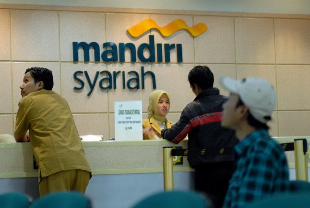 Bank Mandiri Syariah Gandeng Dompet Dhuafa Optimalkan Penyaluran Hewan Kurban