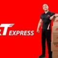 J&T Express Bidik Pengiriman 1,5 Juta Paket Perhari