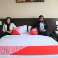 OYO Hotel Mulai Bidik Pasar Indonesia Timur
