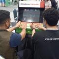 Hadirkan Marketplace Game, Pasar idEA Jadi Wadah Pecinta Game