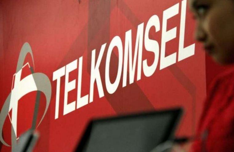 Telkomsel Konsisten Perkuat Jaringan Telekomunikasi di Kalimantan
