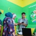 Tokopedia Kembangkan Pelayanan Publik dan Ekonomi Digital di Jawa Barat