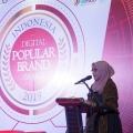 Waralaba Indonesia Diprediksi Tumbuh 10 Persen Tahun Ini