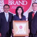 Semakin Digital, Era Indonesia Raih Penghargaan Indonesia Digital Popular Brand Award untuk Kali Keempat