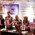 Pameran Bisnis Terbesar di Indonesia Siap Digelar September Ini