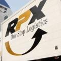 RPX Rayakan 10 Tahun Bersama JAL dengan