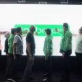 Garuda Indonesia Luncurkan Aplikasi Pengiriman Barang Tauberes