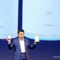 Huawei Meluncurkan Huawei Wifi Q2 Pro Secara Global di IFA 2019