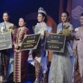 SPA & Wellness Tourism, Menteri Pariwisata : Indonesia Masih di Peringkat 17 Dunia