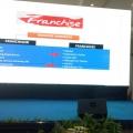 TRAS N CO Soroti Pentingnya Digital Branding For Franchise