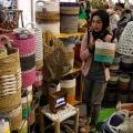Himpikindo: Potensi Pasar Singapura untuk Produk UKM Lokal Cukup Besar