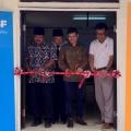 Peduli Pendidikan, BASF Menjembatani Transfer Teknologi di Sekolah