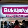 Bukalapak Raih The Best Contact Center Indonesia 2019