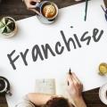 Kenali Ciri-ciri Bisnis Franchise Terbaik, Apa Saja?