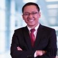 Tri Raharjo: Bisnis Terbaik Harus Menguntungkan dan Sustainable