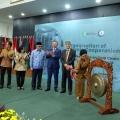 Bio Farma Tuan Rumah Workshop Cold Chain Management System Negara OKI