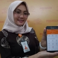 Terus Berinovasi, Cara Pos Indonesia Melawan Disrupsi Digital
