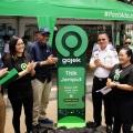 Lewat Kampanye #GakPakeLama, Gojek Kenalkan 3 Inovasi Barunya