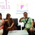 Perhimpunan WALI Ingin Bisnis Franchise Indonesia Go Internasional