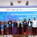 Perkuat Pengawasan di Era Digital, BPOM Gandeng E-Commerce dan Marketplace