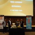 Hibur Keluarga Indonesia dengan Channel Lokal Paling Lengkap