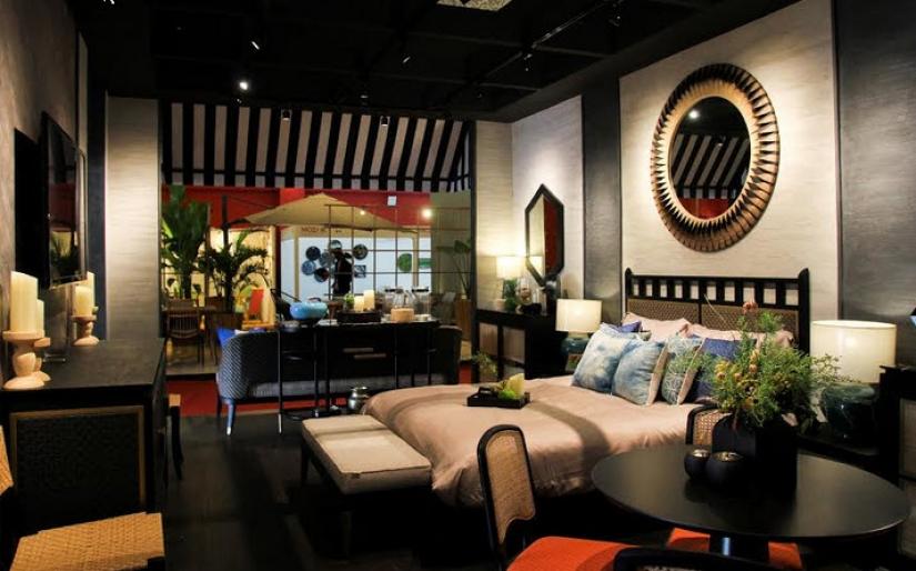 Hospitality Indonesia Siap Dukung Sektor Pariwisata Indonesia